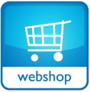 Gezocht: Partner gezocht voor starten van webshop