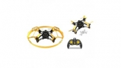 Nikko Air Elite Stunt 115 Drone