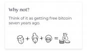 Nu reeds deelnemen aan nieuw betaalsysteem?