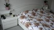 Slaapkamer | Bedden 2 persoonbed