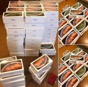 Nieuw Apple iPhone Xs Max Xs iPhone X WhatsApp +447841621748