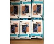 70 Stuks Samsung S7 BeHello Backcase