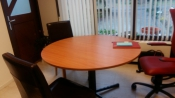 Adviseurs en Consultancy Scheidingsbemiddeling - Hilde Kroon Mediation