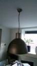 kamerlamp net 1 jaar oud