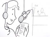 Overige Vakmensen Whiteboard animatie