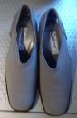 gabor, grijze schoen 39 (nieuw)