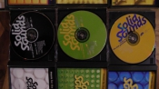 Cd's | House, Techno en Trance CD'S COLLECTIE SOLID SOUNDS