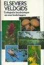 ECOLOGISCHE Beschrijvingen van onze Landschappen -