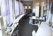 Cursussen en Workshops Cursus naaien en patroontekenen in Rotterdam
