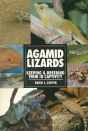 AGAMID LIZARDS Keeping & Breeding Them in Captivity - Perfect ex.