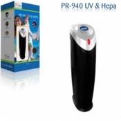 Ventilatoren en Airco's Krachtige design hepa luchtreiniger pr-940