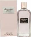 Uiterlijk | Parfum Nieuwe geuren