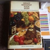 Kookboeken,met meus en vork,peutervoeding,fit & gezond ,tips