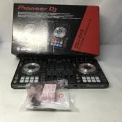 Pioneer DDJ-SX3 Controller = 550 EUR, Pioneer DDJ-1000 Controller
