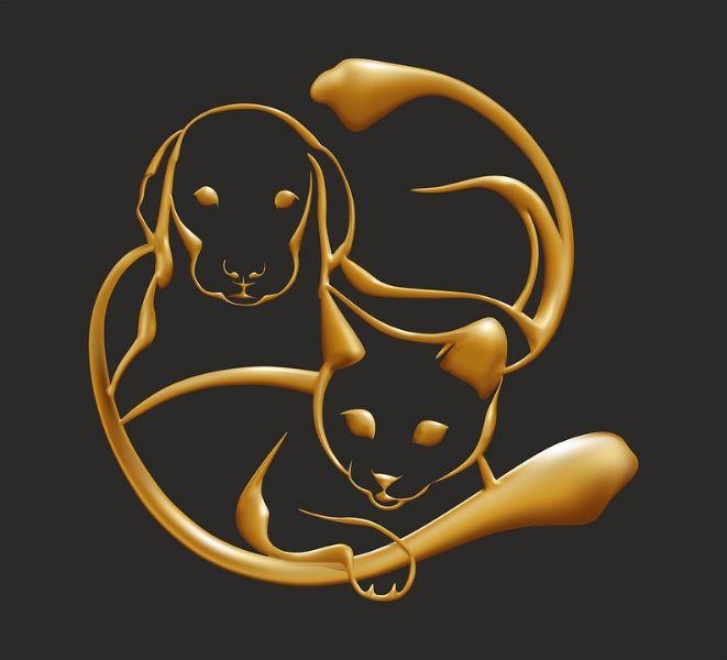 Gezocht; voedingsconsulent voor honden en katten