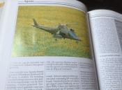 Studieboeken Jaarboeken (16stuks ) van 1988 tot 2003 in het Nederlands
