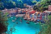 Stacaravans Te Huur Italie Mobilehome Fam Camping Paradiso Toscane aan Zee