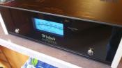 McIntosh MC-301 Mono Block Amplifier