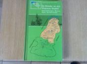 Wandeling door Waals Brabant , De Dender en Vlaamse steden ; 2 bo