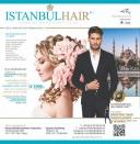 Schoonheidsspecialisten Neus Correctie Behandeling Istanbulhair