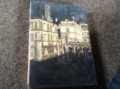 2 Boeken ;De Fraaiste Kastelen v/d Loire en Boek Edelstenen