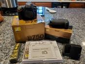 Best Offers - Nikon D3X, Nikon D3S, Nikon D800, Canon EOS 5D Mark