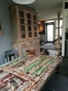Brocante en teakhouten meubelen bij teakpaleis