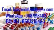 Koop Oxycodon, Oxazepam, Diazepam ,Fentanyl , Ritalin , Tramadol