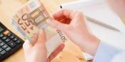 Antiquariaat lening snel
