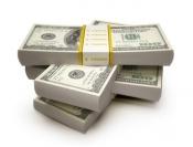 Bankgarantie-MT760,Leningen/Krediet,Projectfinanciering