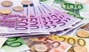 Snelle en veilige lening binnen 24 uur +33756808738