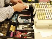 Snel en betrouwbaar kredietaanbod