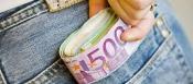 Private lening aanbieding om je leven te redden