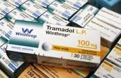 Top kwaliteit medicijnen tekoop zonder recept!2