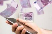 Financieringsaanbod zonder vooruitbetaling met zekerheid
