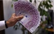 Bieden leningen tussen particulieren ernstige