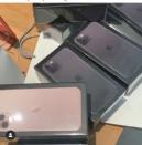 Apple iPhone en Samsung met www.rbtelects.com