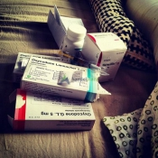 Koop Oxycodon, Oxycontin, Ritalin, Adderall zonder