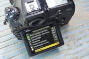 Nikon D850 camera in perfecte staat te koop