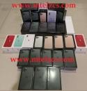WWW.MTELZCS.COM Apple iPhone 11 Pro Max, 11 Pro, XS,Samsung Note
