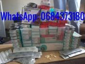 Koop de hoogste kwaliteit medicijnen voor de laagste prijs online