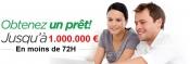 Profiteer van een lening voor uitzonderlijke kosten!  Heb je geld