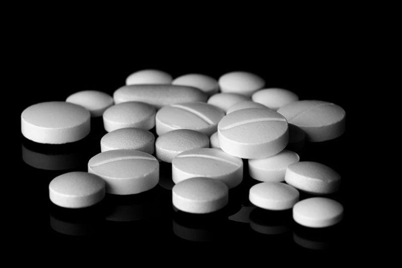 Xanax ,Temazepam, Lorazepam ,Oxazepam,Methylfenidaat,Oxycodon, Ox