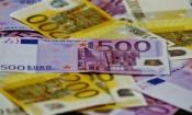 Direct geld lenen zonder BKR-beoordeling (nu goedkope lening