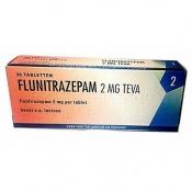 Top kwaliteit medicijnen tekoop zonder recept..wickr..Deligt