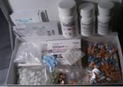 Koop harddrugs / softdrugs online ...100% veilig en gegarandeerd