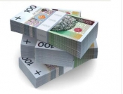 We offer loan to companies and individuals who need finance
