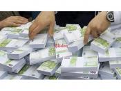 Kredietaanbieding zonder protocol
