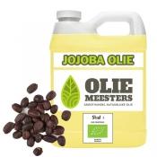 Jojoba olie Groothandel