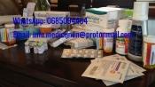 Koop Oxycodon, Tramadol , Ritalin, Adderall zonder recept... 100%